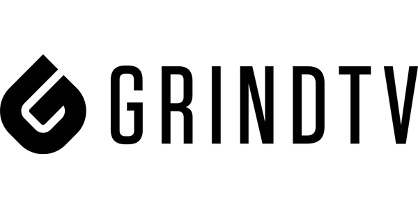 GrindTV - The Gateway to Adventure Sports